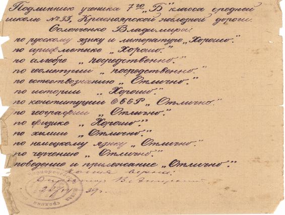 Учебник По Истории России 11 Класс Сахаров Читать Онлайн